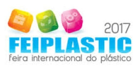 The 2017 Feiplastic in Brazil