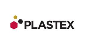 PLASTEX Exhibition 2020 in Egypt