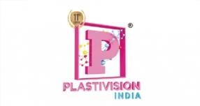 Plastivision India 2020 Exhibition