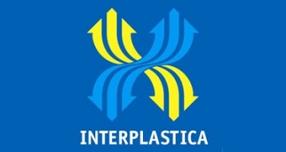 Interplastica 2020 in Russia