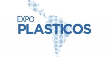 EXPOPLASTICOS 2020