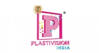 Plastivision India 2020