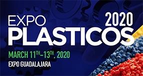 Expo Plastico Guadalajara 2020