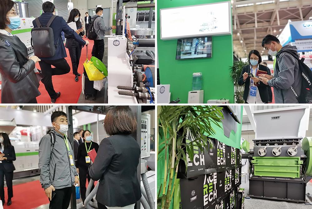 proimages/news/南京展.jpg