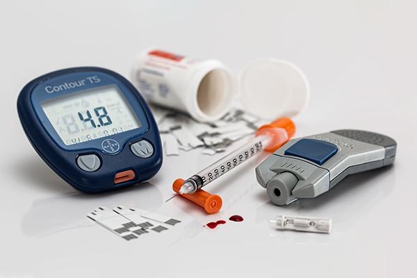 proimages/product/医疗设备.jpg