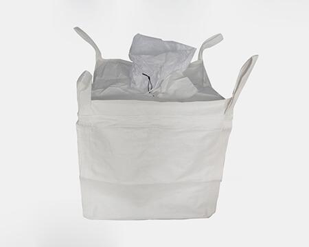PP/OPP/BOPP/CPP Bags