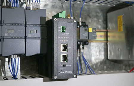 proimages/product/ACS-PRO_WIFI.jpg