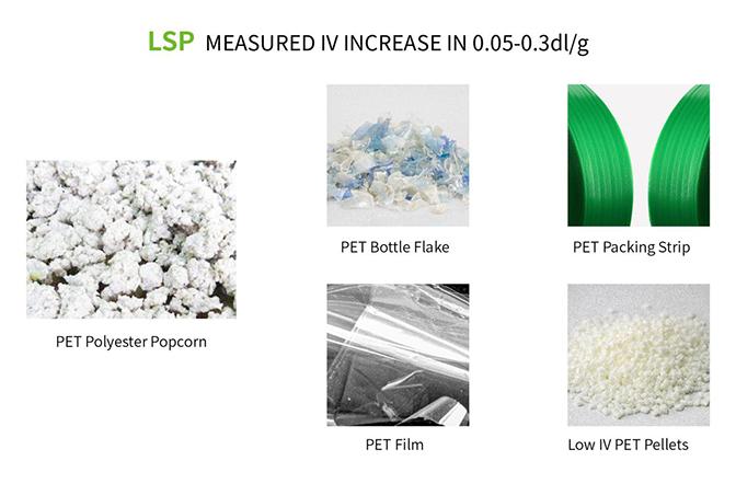 proimages/product/LSP-info05.jpg