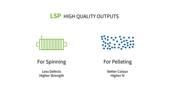 proimages/product/LSP-info14.jpg
