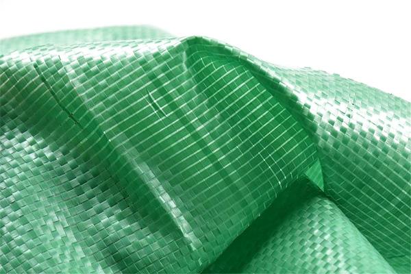 proimages/product/PP编织袋绿色.jpg