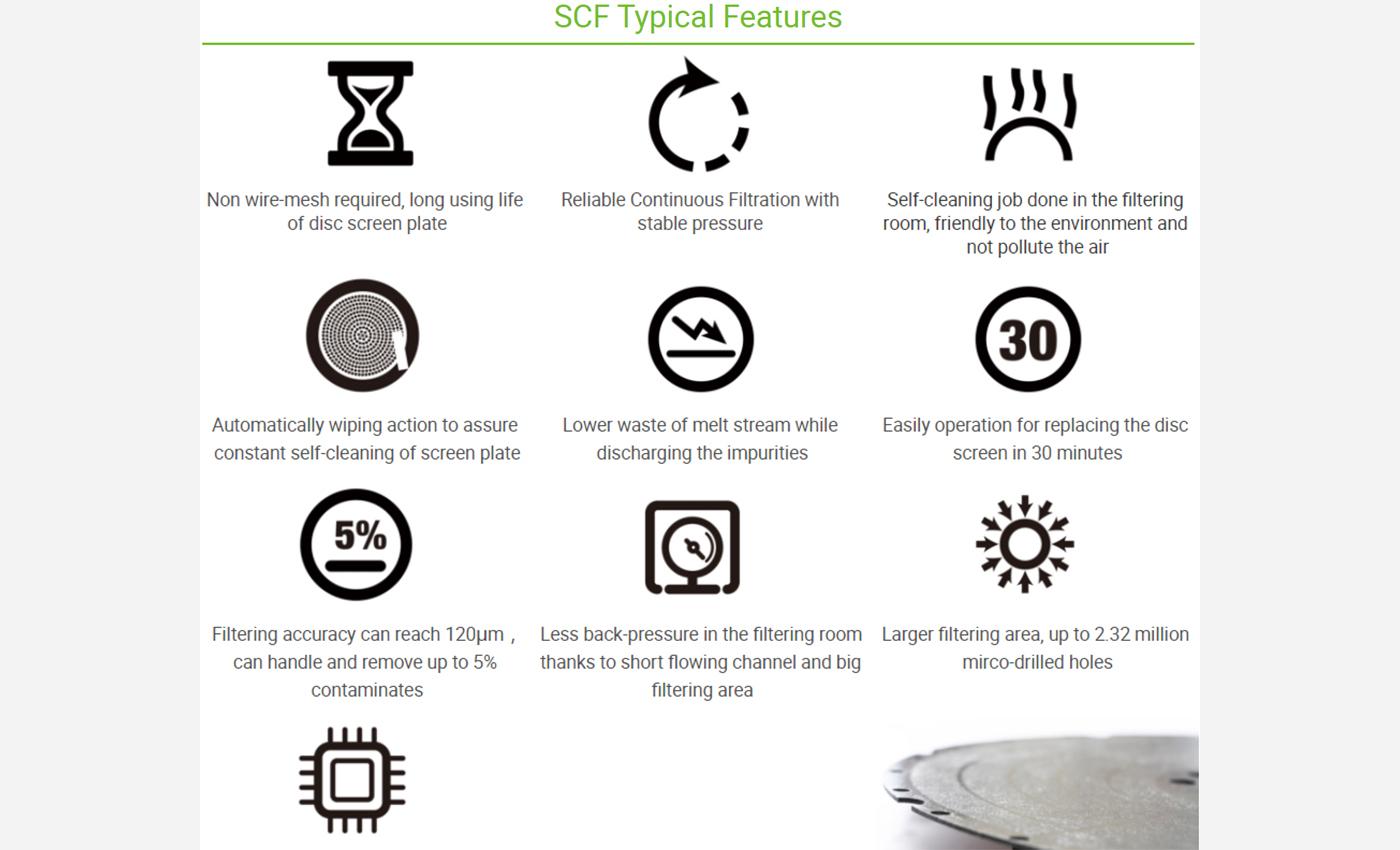 proimages/product/SCF_self_filter_(6).jpg