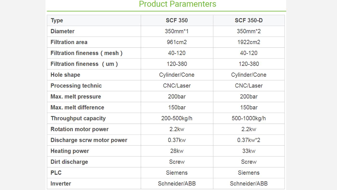 proimages/product/SCF_self_filter_(8).jpg