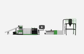 proimages/video/ASP_Granulator.jpg